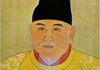 朱元璋自知天命,與其精神偶像無疑,然其遺詔實質,卻被朱棣顛覆