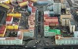 看起來童話一樣的美,它卻是個絕命城市!