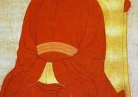 宋徽宗被俘後的性福生活,生下14個子女,後裔創造滿族文字!