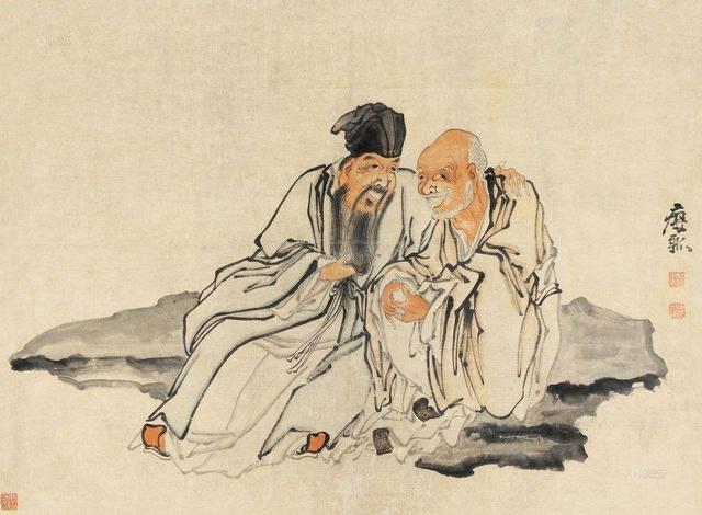 """張煒:李白和杜甫,為什麼""""前無古人,後無來者""""?"""