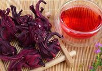 洛神花茶可以天天喝嗎 洛神花茶的功效與作用