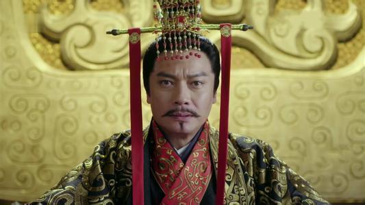 """中國歷史上的春秋時期為什麼叫""""春秋""""?"""