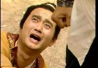 薛蟠長得並不醜,為什麼柳湘蓮要打他?曹雪芹要把薛蟠寫成同性戀