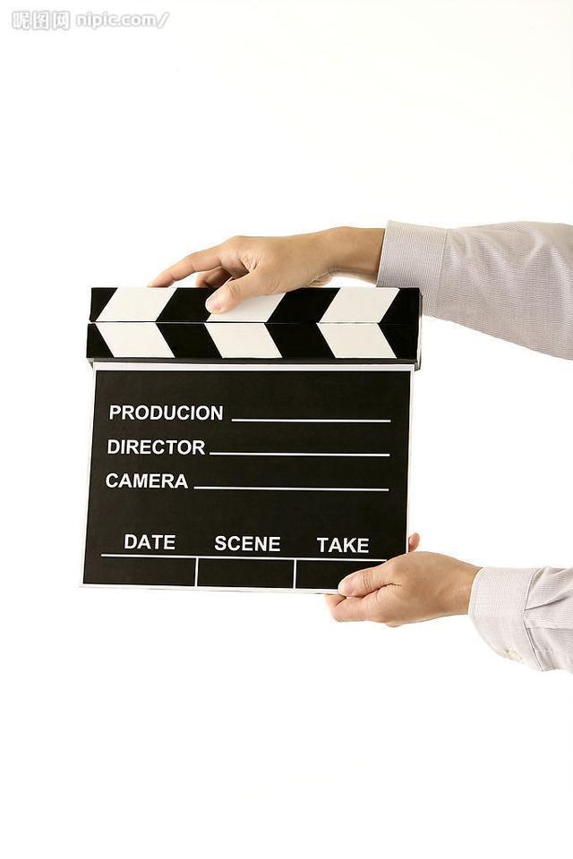演員拍戲拿到的是自己戲份的劇本,還是完整的劇本?