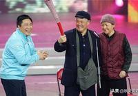 他是趙本山的得力助手,女兒美貌不輸明星,如今56歲成人生贏家