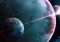 恐龍因小行星撞擊滅絕?現在光臨地球的小行星,可能比那時更多