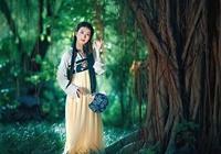 〖鷓鴣天唐婉〗