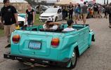 汽車圖集:超級敞篷車