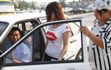 駕校教練,真實工作:美女學員不少,年紀大點的教起來,挺麻煩!