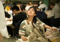 《獨家記憶》首播獲好評,被贊最真實的大學校園愛情劇