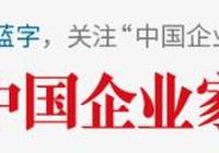 商人韓寒:名下15家公司,還是王思聰好友