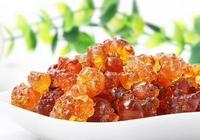 月經不調可以吃桃膠嗎 月經不調的食療方法有哪些