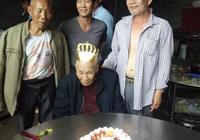一個人老了,面部變得又醜,身體又不好,那麼此時還活著的意義是什麼?