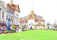 泰泰泰泰國