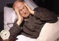 經常半夜突然醒來,可能是身體拉響的警報,這4個問題別忽視了