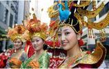 智慧的中國人來迪拜淘金,滲透到各行各業成績不俗,賺得盆滿缽滿
