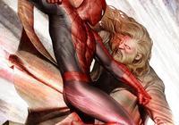 超級英雄壁紙一波!