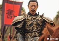 李世民為什麼拿自己的女兒試探55歲的尉遲敬德?你怎麼看?