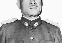 二戰時,此人提出一個月滅中國,三個月幹掉美國,天皇聽後卻怒了