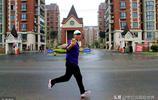 南京在儀徵毗鄰地區探索設立特別合作區,這是儀徵納入南京前奏?