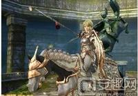 火焰紋章回聲另一個英雄王第3彈DLC價格及內容一覽