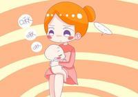 夜奶喂得要崩潰?不喂就哭?該斷不斷反而對寶寶不利,寶媽別心軟