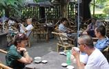 """中國最懶的一座城市,除了打牌就是喝茶,卻被譽為""""天府之國"""""""