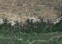 喜馬拉雅腳下的王國-不丹