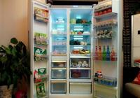 冰箱可放一個神器,就是硬幣!不僅能去異味還能判別食物是否變質