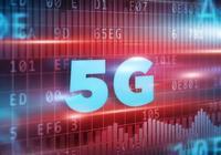 華為5G之路再受阻,這些國家將不採用華為的5G設備!