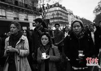 """馬克龍""""大辯論救國""""策略能否奏效 比重建巴黎聖母院更艱難的是重建法國民心"""