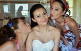 富豪女王棠云為何喜歡36歲余文樂,看過他的六大緋聞女友就懂了