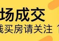 北京順義將迎10個限競房樓盤 剛需盤為供應主力