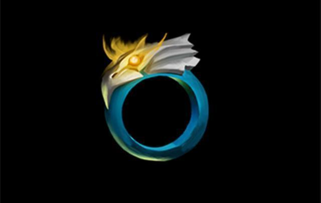 DOTA:天鷹之戒的離開影響有多大?回顧一下天鷹之戒的歷史!