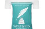 BURBERRY/博柏利T恤彰顯男人的品味,體現男人的氣質,讓你在交際場合更加出色