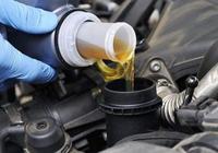 別抱怨油耗高,教你6個降低油耗的小技巧!