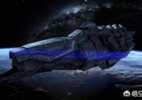 如果全人類團結一致,動用所有資源能造出宇宙戰艦嗎?可以造出什麼程度的戰艦?