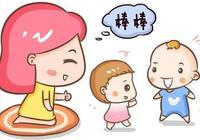 為什麼二胎政策早已放開,中國人口還是沒有出現增多現象呢?