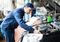 汽車保養別隻會更換機油,還有這三個地方,你是不是忽略了?