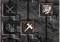 暗黑破壞神2——K6BOSS 聖騎士加點