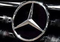 全球十大最美車標,國產車上榜,日系落榜