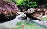 攝影圖集:尋跡徐霞客,偶遇寧靜海