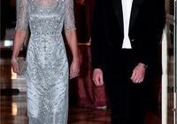 狂歡辣妹惹毛凱特王妃 威廉王子凱特王妃婚姻告急