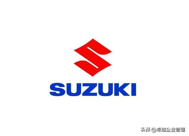鈴木汽車公司