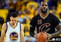 你們心目中現役NBA球星mvp排名是什麼?我先來1杜蘭特2詹姆斯3萊昂納德4庫裡5字母?
