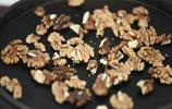 果仁酥餅,自己家做的就是一個料足,怎一個香字了得!