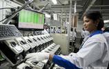 """世界上勞動力最廉價的6個國家,將取代中國成為""""世界工廠"""""""