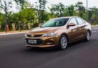 能與大眾旗下的 Polo比高低,高顏值低油耗合資車,現只要5.89萬