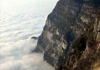 峨眉山和梵淨山哪裡好玩些?