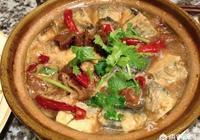 砂鍋臭豆腐的做法是什麼?